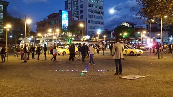 s-キト街歩き1 (28)
