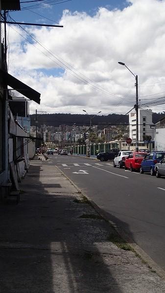 s-ブラジルビザ取得への道 (6)