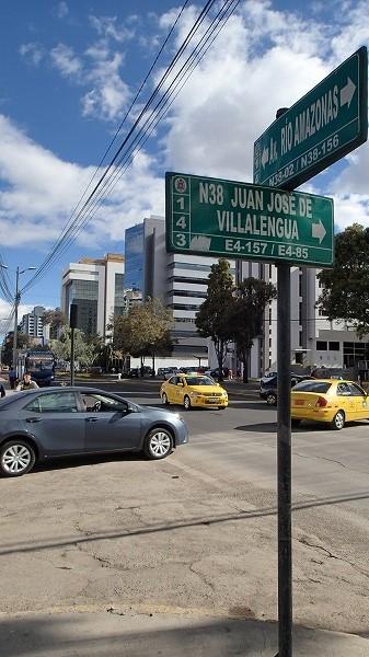 s-ブラジルビザ取得への道 (17)