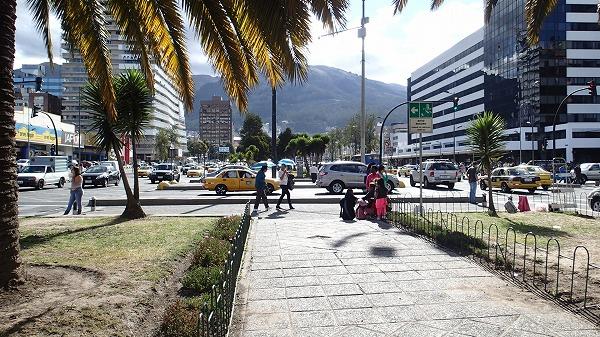 s-ブラジルビザ取得への道 (18)