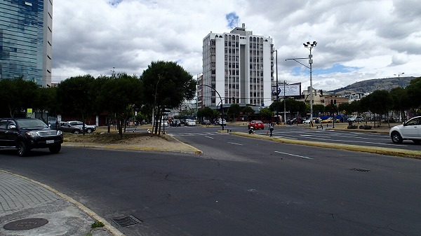 s-映画館まで街歩き (5)