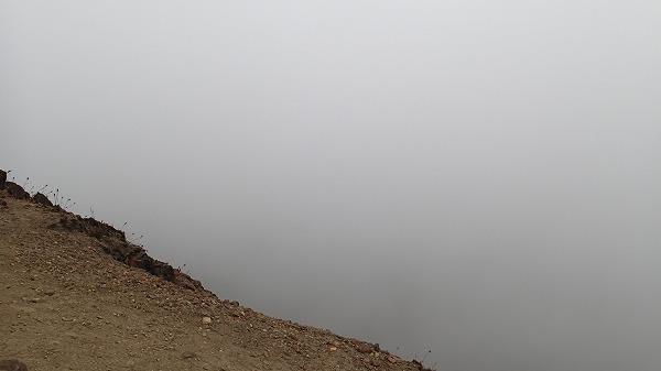 s-PICHINCHAへ登山 (19)