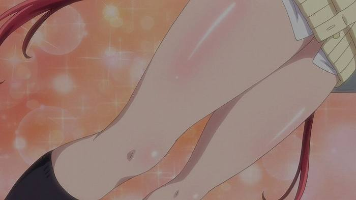 ダンデラ 04話10