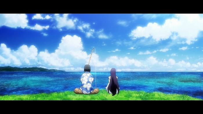 グリ楽園 10話57