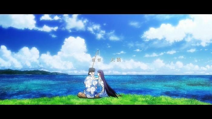 グリ楽園 10話49