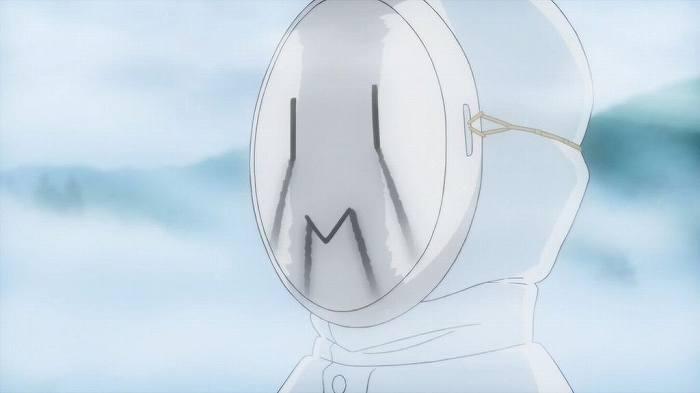 のんのん 04話14
