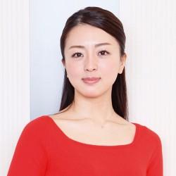 テリー伊藤対談「祥子」