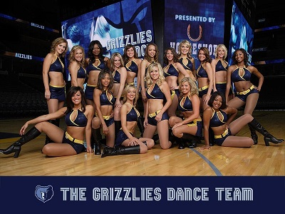 Memphis-Grizzlies-Dance-Team.jpg
