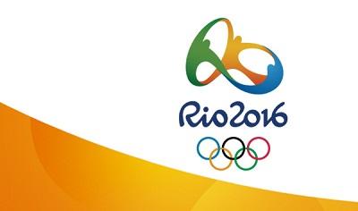 rio_2016_logo.jpg