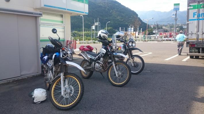2015-0725-009.jpg