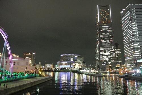 20150109 (3)