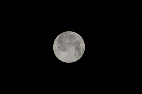 bluemoon_080915