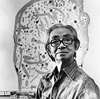 InokumaGenichiro_portrait