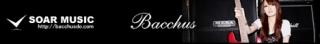 bacchuslogo-white2.jpg