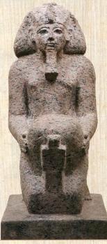 エジプト003