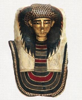 エジプト004