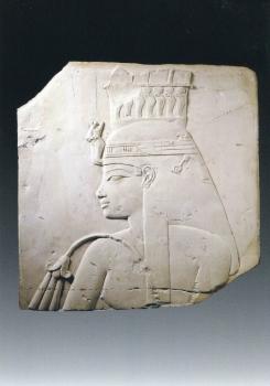 エジプト005