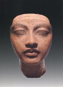 エジプト006