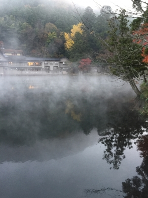 写真 2014-11-19 6 50 23
