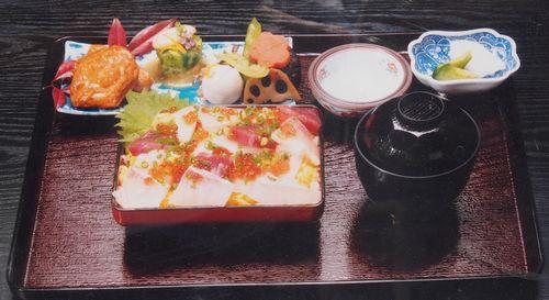 kumagawa3.jpg