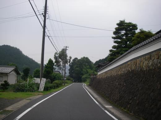 _r522006.jpg