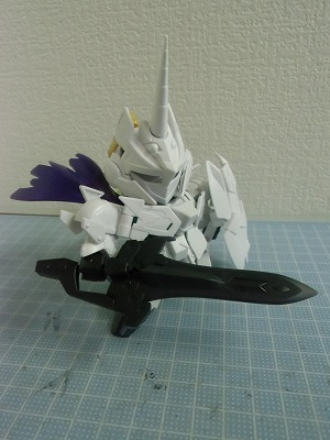 s-k_unicorn_03.jpg