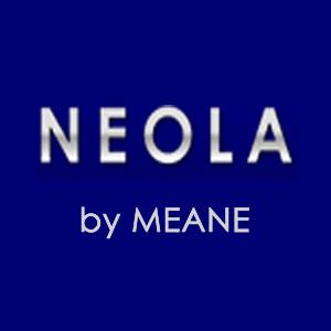 neolameane-fb