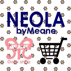 neolameane-icon