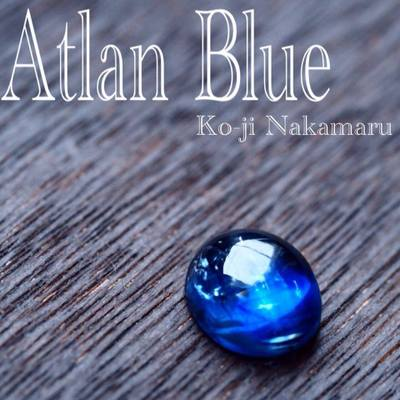 atlan blue