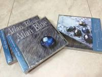 atlan blue-001