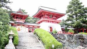 下関観光ブログ3