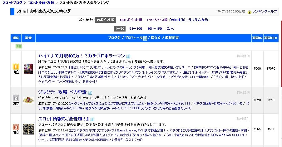 15725burogumura.jpg
