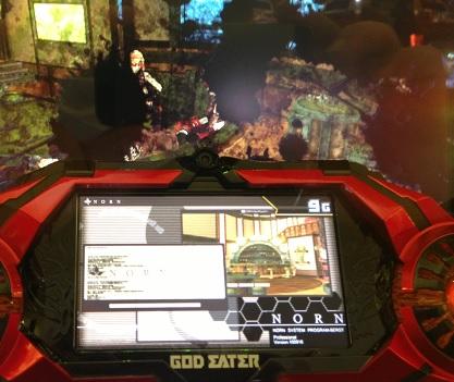 god-eater10.jpg