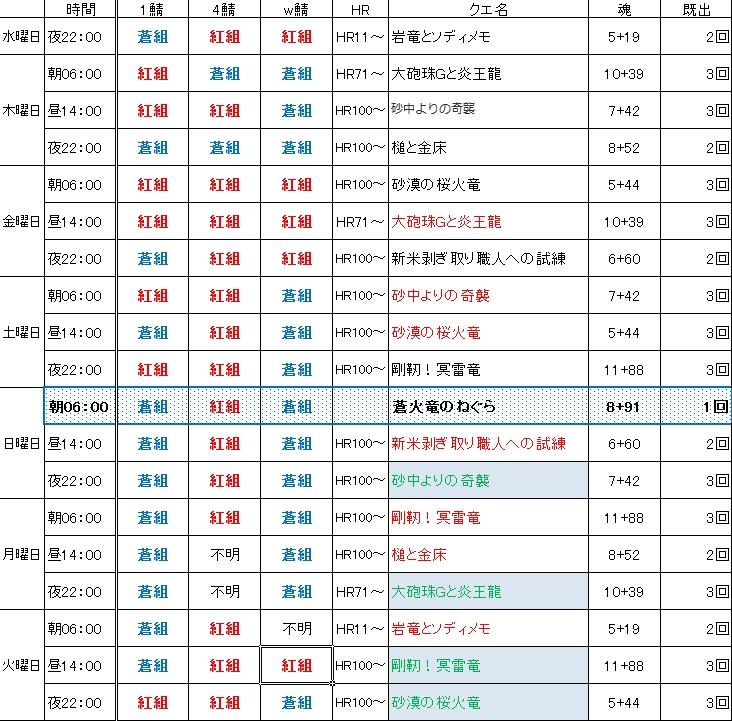 Baidu IME_2015-7-15_0-9-17