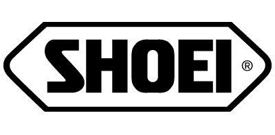 shoeilogo.jpg