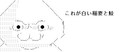 siroiinazumatosame2015720.jpg