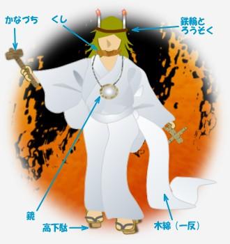 usinokokumairisyouzokucc2015703.jpg