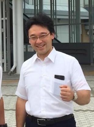 20150725 田沼隆志先生