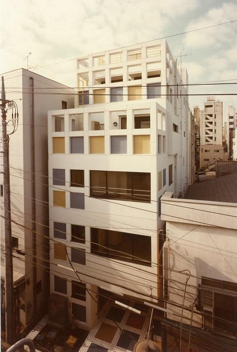 養明堂医院02