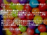 tamago_ss62.jpg