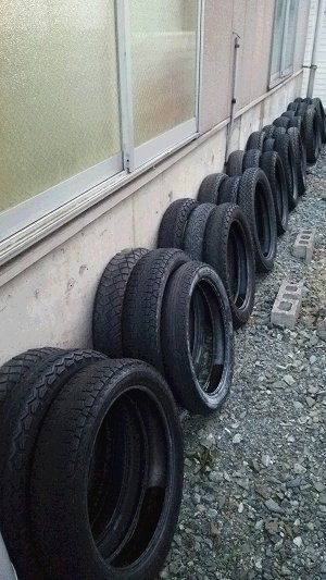 Dsc_2441-tire.jpg