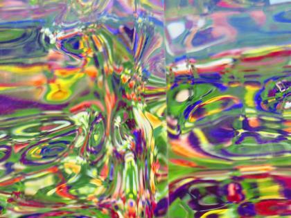 IMG_0805_convert_20150715231505.jpg