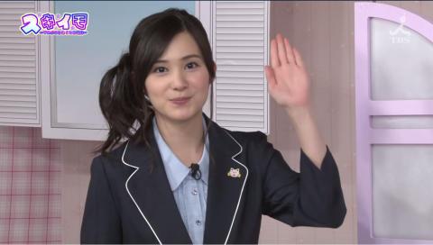 新スキイモ!#14 【歌っちゃいなよ!】