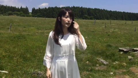 小松未可子「ぷちこし散歩①~青春盤撮影編~」