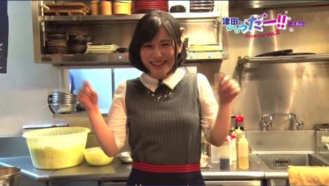 津田のラジオ「っだー!!」ファンディスク VOL.2 ~広島編~(出演:津田美波さん)