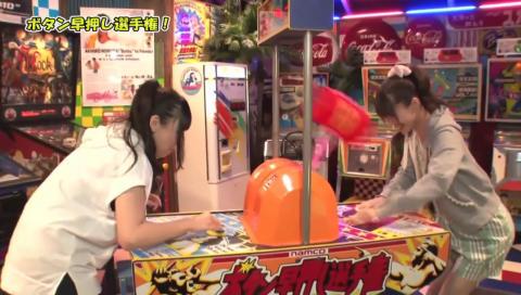 『プリンセスコネクト!』優歌と樹里のプリンセスチャンネル 第6回【プリコネ】
