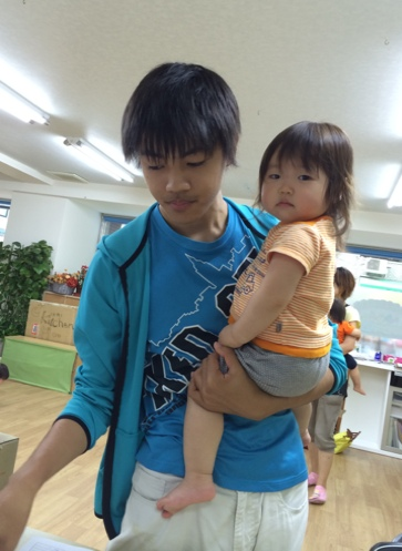 fc2blog_20150709065756be0.jpg