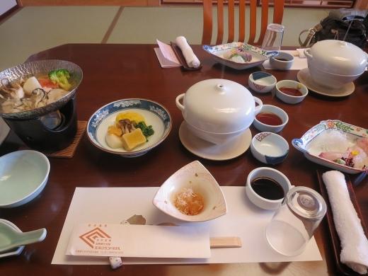 2014.12.23 宮浜 010