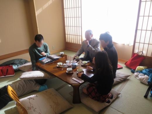 2014.12.23 宮浜 003