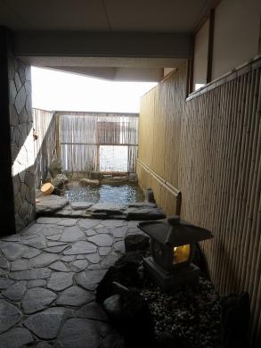 2014.12.23 宮浜 022